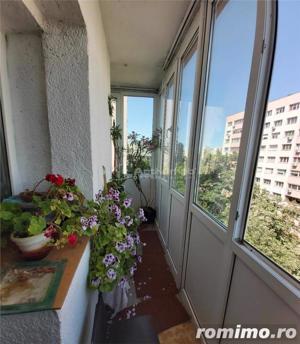 Apartament 3 camere, Basarabia, N. Sebe. - imagine 6