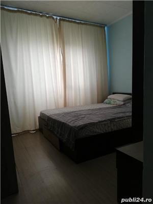 Apartament 3 camere decomandat - imagine 7