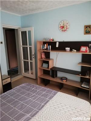Apartament 3 camere decomandat - imagine 8