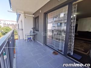 Apartament modern in Buna Ziua cu garaj subteran - imagine 6