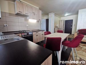 Apartament modern in Buna Ziua cu garaj subteran - imagine 1