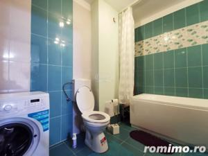 Apartament modern in Buna Ziua cu garaj subteran - imagine 5