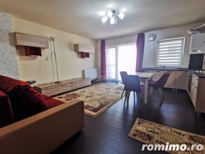 Apartament modern in Buna Ziua cu garaj subteran - imagine 2