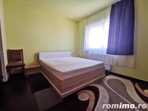 Apartament modern in Buna Ziua cu garaj subteran - imagine 3