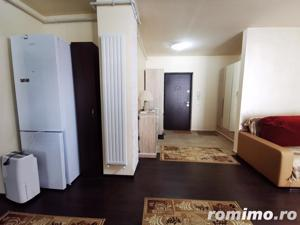 Apartament modern in Buna Ziua cu garaj subteran - imagine 8