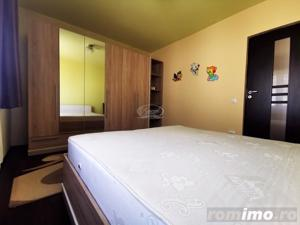 Apartament modern in Buna Ziua cu garaj subteran - imagine 4