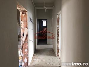 Apartament 2 camere 76 mp utili, Selimbar strada Petru Rares - imagine 4