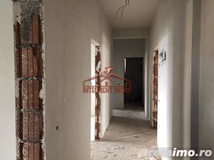 Apartament 2 camere 76 mp utili, Selimbar strada Petru Rares - imagine 8