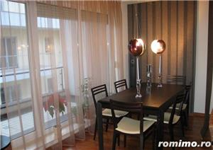 Apartament 3 camere decomandat Herastrau - imagine 1