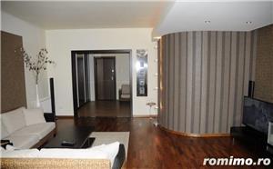 Apartament 3 camere decomandat Herastrau - imagine 3