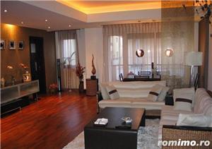 Apartament 3 camere decomandat Herastrau - imagine 2