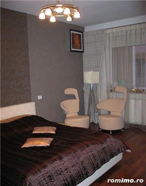 Apartament 3 camere decomandat Herastrau - imagine 4