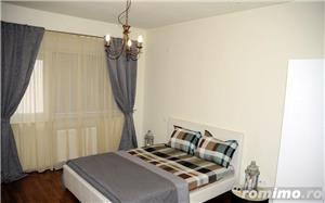 Apartament 3 camere decomandat Herastrau - imagine 5