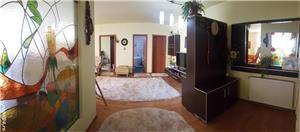 Apartament deosebit - imagine 9