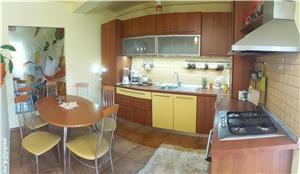 Apartament deosebit - imagine 5