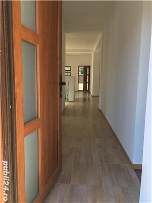 Casa zona Alexandru Cernat ..345 mp ...pret 195000 euro - imagine 4