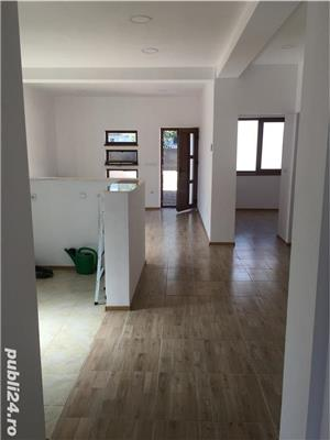 Casa zona Alexandru Cernat ..345 mp ...pret 195000 euro - imagine 9