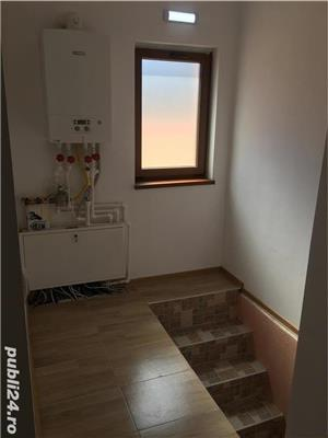 Casa zona Alexandru Cernat ..345 mp ...pret 195000 euro - imagine 3