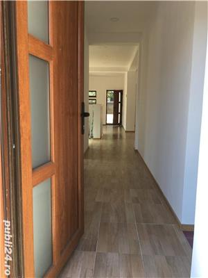 Casa zona Alexandru Cernat ..345 mp ...pret 195000 euro - imagine 8