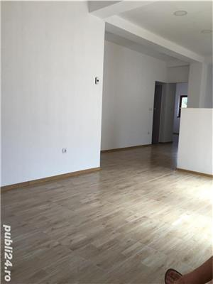 Casa zona Alexandru Cernat ..345 mp ...pret 195000 euro - imagine 7