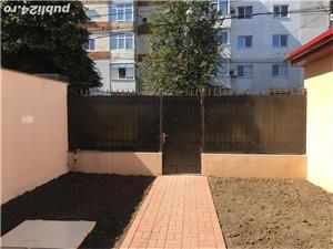 Casa zona Alexandru Cernat ..345 mp ...pret 195000 euro - imagine 6
