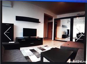 Închiriez apartament 2 camere Greenfield-Baneasa - imagine 2