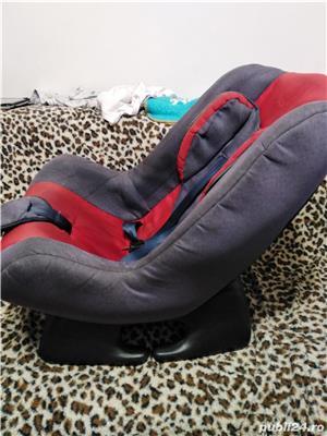 Vând scaun auto copii - imagine 2