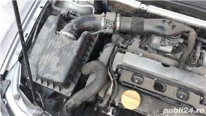 Dezmembrez Opel Astra G - imagine 4