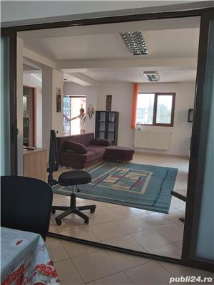 apartament 2 camere bariera bucuresti - imagine 8