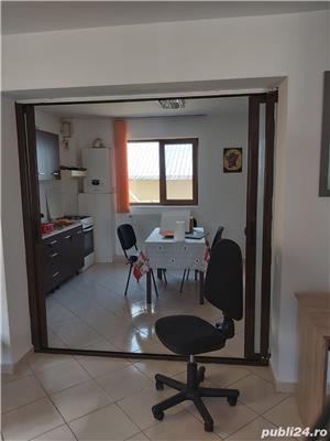 apartament 2 camere bariera bucuresti - imagine 6