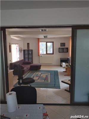 apartament 2 camere bariera bucuresti - imagine 9