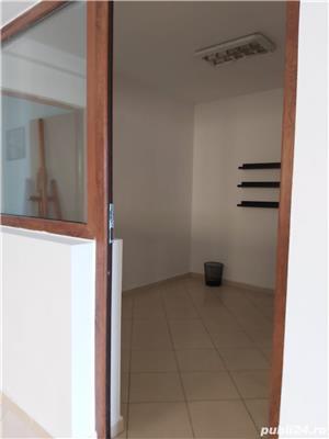 apartament 2 camere bariera bucuresti - imagine 3