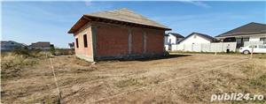 Casa de vanzare in orasul Pantelimon 79.000 de euro - imagine 6