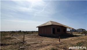 Casa de vanzare in orasul Pantelimon 79.000 de euro - imagine 1
