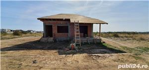 Casa de vanzare in orasul Pantelimon 79.000 de euro - imagine 5