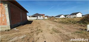 Casa de vanzare in orasul Pantelimon 79.000 de euro - imagine 7