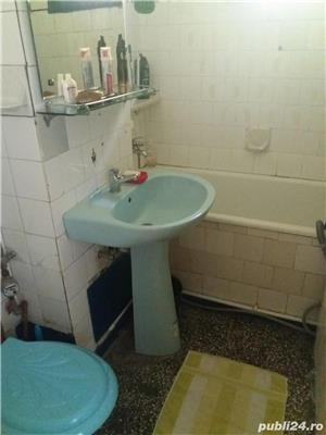 Apartament 3 camere Calea Ferentari - imagine 1