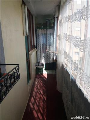 Apartament 3 camere Calea Ferentari - imagine 3