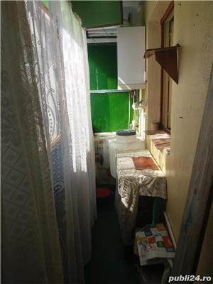 Apartament 3 camere Calea Ferentari - imagine 4