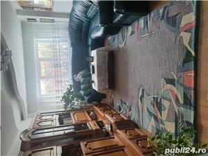 Apartament 3 camere (bloc turn) - imagine 4