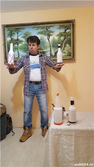 bartender- caut job part-time - imagine 2