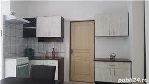 apartament 3 camere cu curte cartier Strand - imagine 2