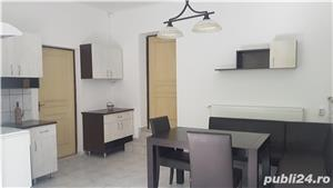 apartament 3 camere cu curte cartier Strand - imagine 3