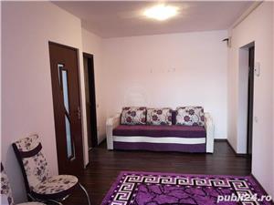 Apartament cu 2 camere semidecomandat - imagine 1