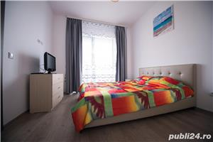 Apartament de inchirat in Mamaia Nord zona Hanul Piratilor - imagine 2
