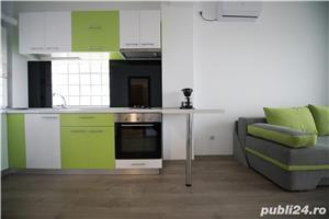 Apartament de inchirat in Mamaia Nord zona Hanul Piratilor - imagine 7