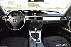 Bmw Seria 3 318 - imagine 9