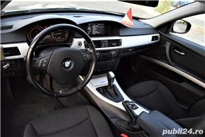 Bmw Seria 3 318 - imagine 7