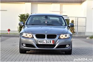 Bmw Seria 3 318 - imagine 5