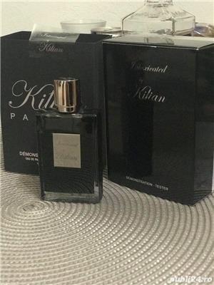 parfumuri de calitate  - imagine 5